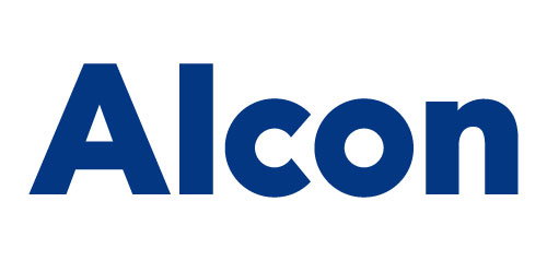 Alcon Services AG, Taiwan Branch
