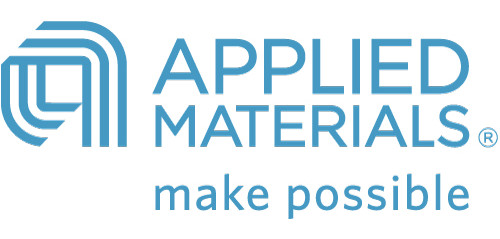 Applied Materials Taiwan