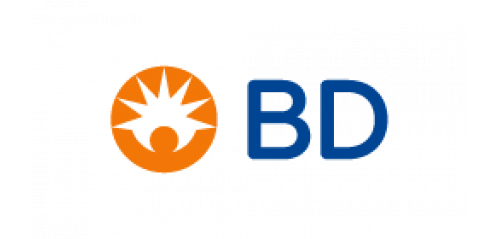 Becton Dickinson Holdings Pte Ltd., Taiwan Branch