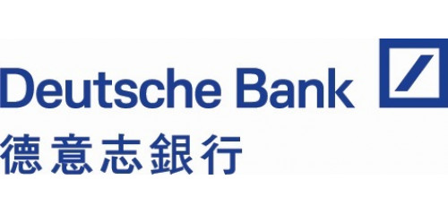 Deutsche Bank AG, Taipei Branch