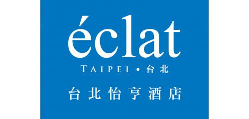 Hotel E'clat Taipei