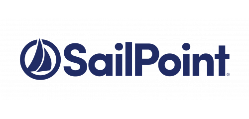 SailPoint Technologies Holding., Inc