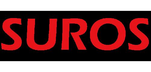 SUROS Inc.