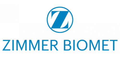 Zimmer Biomet Taiwan Co., Ltd.